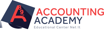 accounting-academy-new